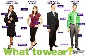 what to wear to an interview paxus recruitment blog