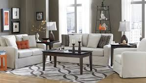 tips to choosing the right rug size emily henderson how bigld in living room exceptional design