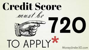 So, if you have poor credit, the easiest credit card to get is likely a secured credit card, which requires a refundable security deposit equal to the amount of the credit limit. Credit Score Requirements For Credit Card Approval