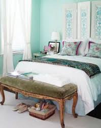 Paint Colors For Small Bedrooms Small Upholstered Chairs For Bedroom