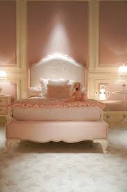 Modern Baroque Bedroom Baroque Rococo Style Make For A Luxury Bedroom The M And M
