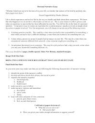 essay highschool essay topics high school argumentative essay essay personal narrative college essay examples personal narrative highschool essay topics