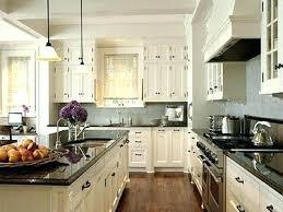 white cabinet kitchens kitchen designs with white cabinets enchanting kitchen ideas with white cabinets with white