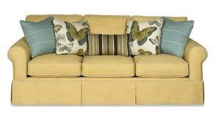 Mercilessly Beautiful Paula Deen Furniture Sofa Anime