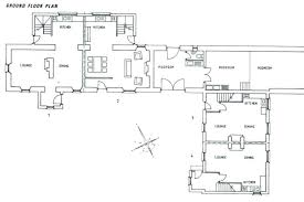 l shaped home designs l shaped plans l shaped house designs home design and style u