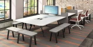 modern office cubicles. modren modern collaborative workstations with modern office cubicles e