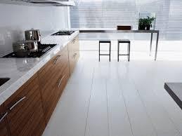 white kitchen floor tiles. Kitchen Floor Tiles White New Design Ideas \u2014 Smith Amazingly Modern F