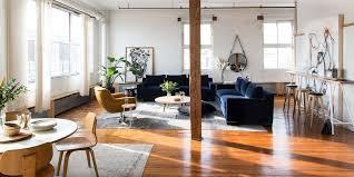 interior design furniture images. interior design furniture images y