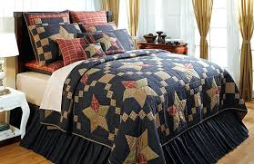 Quilt And Sham Bedding Sets Cheap Quilts And Bedding Quilts ... & ... Arlington Quilt Cheap Quilts And Bedding Quilts And Coverlets Bedding  Quilts And Shams Bedding ... Adamdwight.com