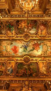 1500x992 the vatican will present a show about the sistine chapel 1600x1200 sistine chapel ceiling wallpaper