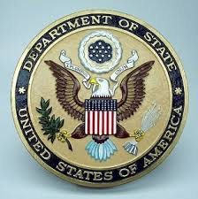 Image result for US Department of state photos
