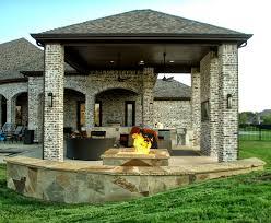 patio extensions 2. Dallas Area Outdoor Living Patio Extensions 2
