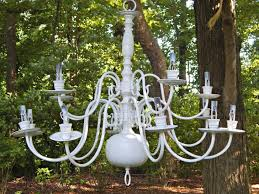 ceiling lights exterior pendant lantern outdoor candle chandelier for gazebo crystal chandeliers for murano