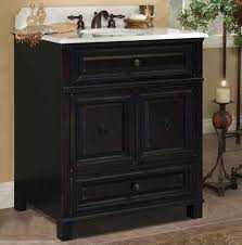 30 inch black bathroom vanity. barton hill 30 inch bathroom vanity from sunnywood black i
