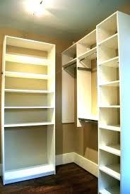 deep linen closet ideas deep closet organization ideas home design ideas deep linen closet organization ideas