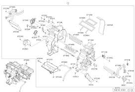 wiring diagram for actuator wiring discover your wiring diagram kia rio heater core location omc shifter diagram further us8473167 likewise 2008 buick enclave parts diagram moreover wiring