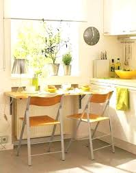 space saving furniture toronto. Pleasant Saving Dining Table Sets Small Kitchen Ideas With Fold Chairs In Front Of Large Window Modern Furniture For Spaces Plus Space Toronto
