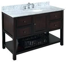 4 foot bathroom vanity 5 ft bathroom vanity 4 feet for bathroom vanity