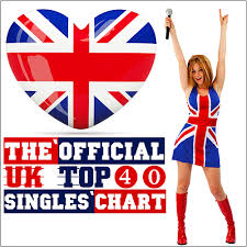 Uk Singles Chart The Official Uk Top 40 Singles Chart 11th August 2017