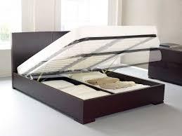 ... Layout Stylish Beds Stylish Beds ...