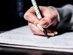 buy cheap essays online get % off skill delivers perfection