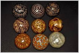 Decorative Balls For Bowl Uk Fascinating Decorative Balls For Bowls Uk Decorative Design
