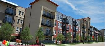 apartments design district dallas. Perfect Dallas Apartments In Design District Dallas Winsome  Best Pictures On R
