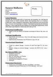 Over 10000 cv and resume samples with free download professional chartered accountant  resume for Free download sample resume in word format .