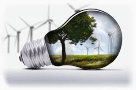 Image result for renewable resources