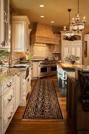 Kitchen With Hardwood Floors 40 Uber Luxurious Custom Contemporary Kitchen Designs