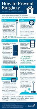 home insurance quote canada 44billionlater