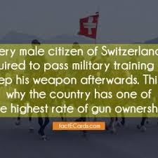 Image result for switzerland interesting facts