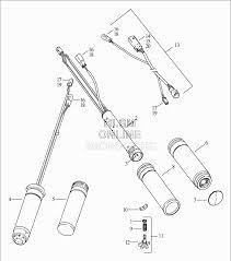 harley davidson sportster wiring diagram 94 harley discover your harley davidson sd sensor wiring diagram