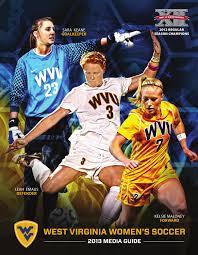 West Joe Guide 2013 Issuu By University Swan Soccer Women's Virginia - cdbdbbfaebbcce|NFL Week 9 Point Spread Picks And Best Bets
