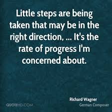 Direction Quotes Custom Richard Wagner Quotes QuoteHD