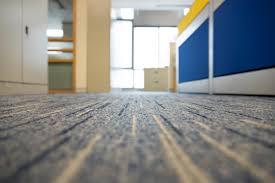 Flooring Kitchener Waterloo Kitchener Waterloo Commercial Carpet Cleaning Aaa Clean
