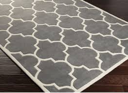artistic weavers transit piper awhe2017 grey white area rug