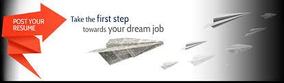 Post Your Resume Dorcash Consultants