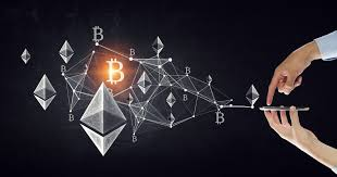 The price is going up…very soon. Ethereum Betrays The Deal With Bitcoin Concerning Peer To Peer Cash