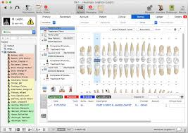 Patient Chart Dental Patient Chart Macpractice Helpdesk