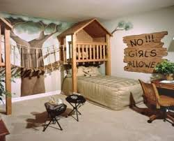awesome bedrooms. Awesome Bedrooms For Boys | Cool Natural Boy Bedroom Design 20 New