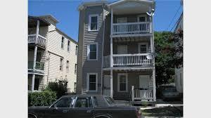 Beautiful Design 1 Bedroom Apartments For Rent In Waterbury Ct
