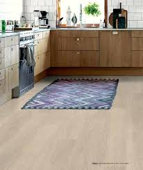 vinyl flooring s and installation in stony brook smithtown brookhaven bays millers place mt sinai east setauket and all of suffolk county
