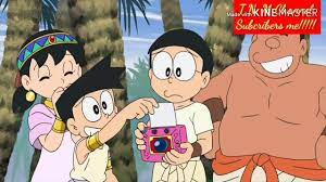 S8 Quyển Sách Phiêu Lưu Doraemon Mới Nhất 2020 Doraemon tập dài - Hôm