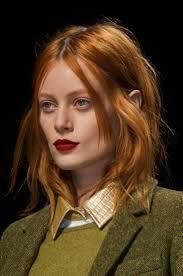 The 25 best Matte red lips ideas on Pinterest Matte red.