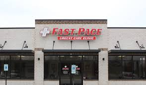 Covington is the largest city and county seat of tipton county. Fast Pace Urgent Care Covington Book Online Urgent Care In Covington Tn 38019 Solv