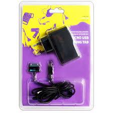 Купить <b>аксессуар</b> Сетевое зарядное устройство micro <b>USB</b> + ...