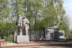 Представители ТФОМС Ульяновской области ответили на вопросы застрахованных лиц в рабочем поселке Старая Майна