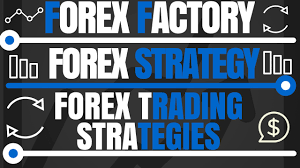 Live Forex Trading Rooms Andew Jason Recap And Qa Session Inside Trading Room Forex
