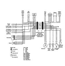 yanmar ignition switch wiring diagram yanmar wiring diagrams 31207 albums977 picture16384 yanmar ignition switch wiring diagram